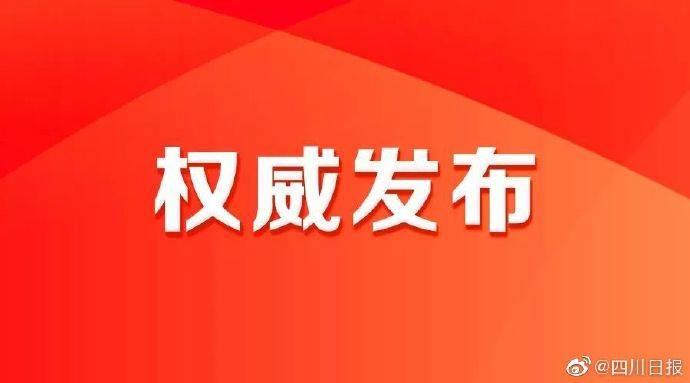 内江市政府副秘书长林武接受纪律审查和监察调查