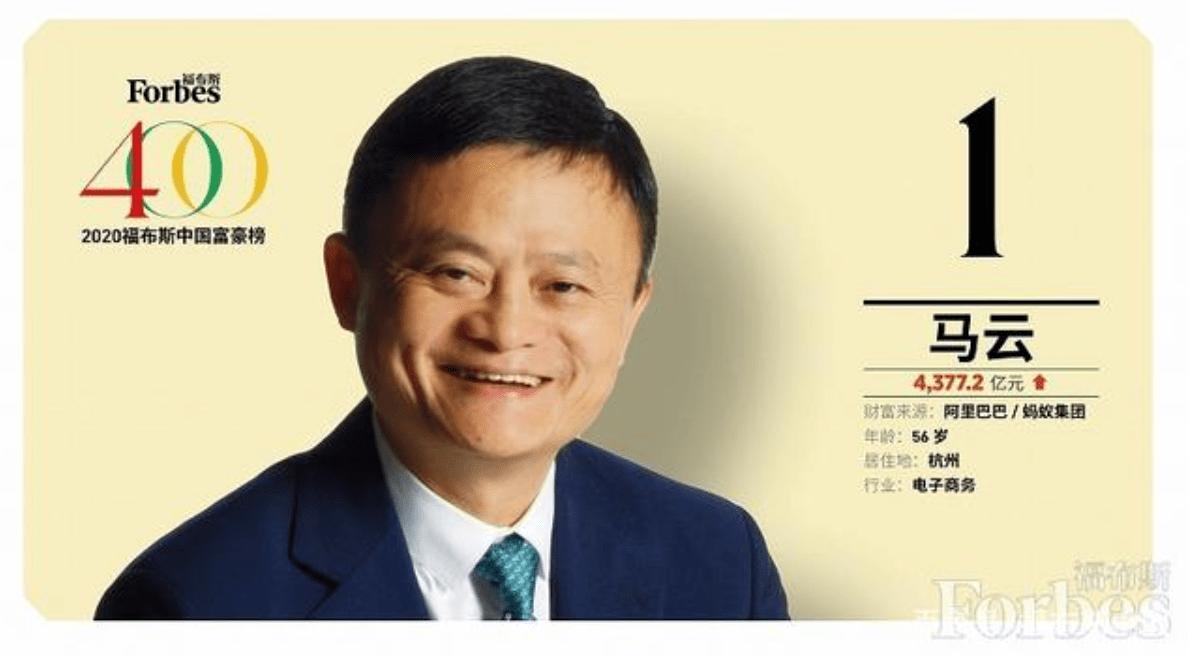 AirPods 3 曝光;福布斯发布中国富豪榜:马云蝉联首富;字节员工年底将超10万人