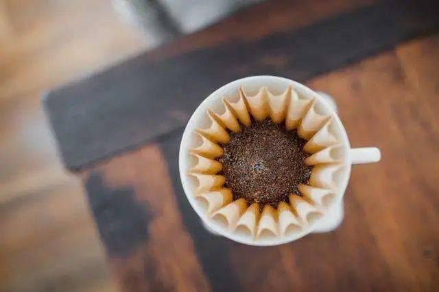 致咖啡达人买豆的实用建议 防坑必看 第1张