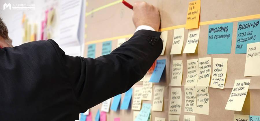 四维产品功能价值评判方法论:Idea、Value、Solution、Efect