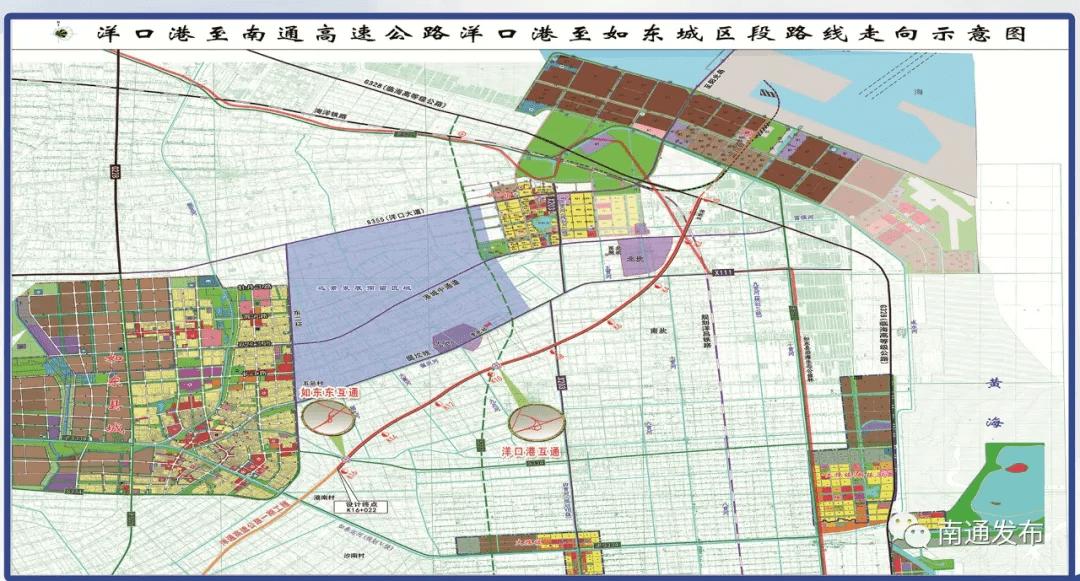 南通市区有多少人口_中国失落之城南通 起点比无锡 常州高,现在仅为三线城市