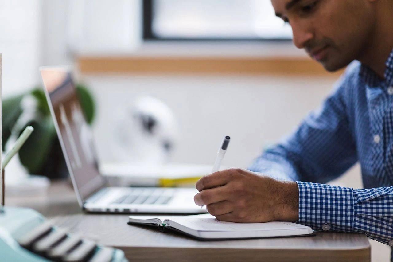 美国教育科技公司掘金印度的在线学习浪潮,诸多公司的印度用户注册量增长明显