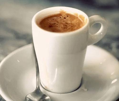 重新认识一下浓缩咖啡 试用和测评 第1张