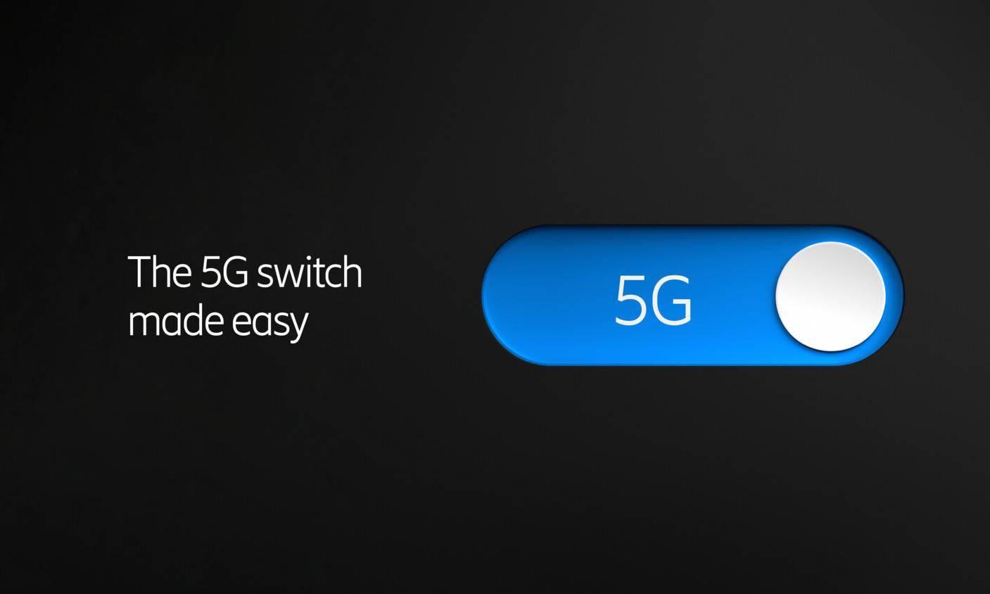 资费高昂,信号羸弱!超过56万韩国5G用户重返4G