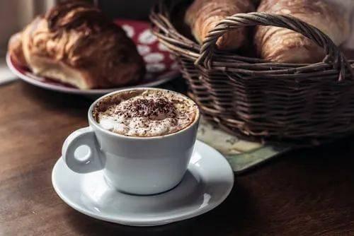 重新认识一下浓缩咖啡 试用和测评 第9张