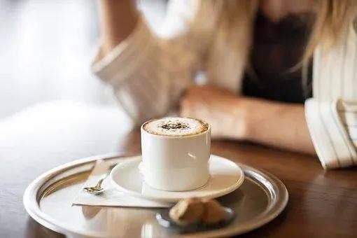 重新认识一下浓缩咖啡 试用和测评 第7张