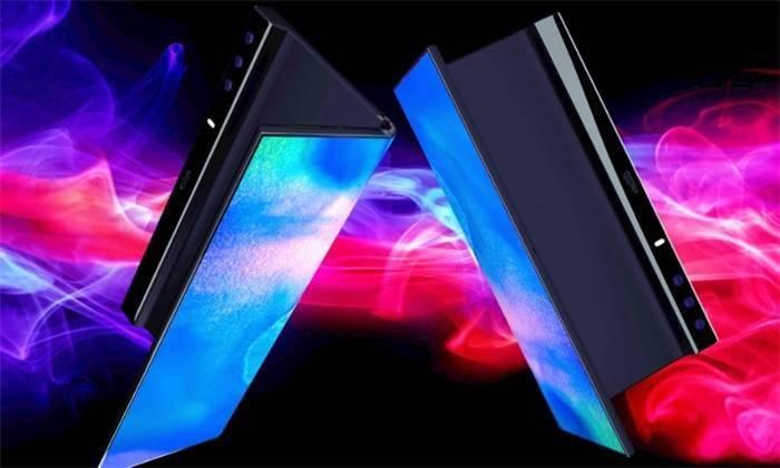 2022年推出?苹果测试可折叠iPhone显示屏 1499美元或采用特殊玻璃LED屏