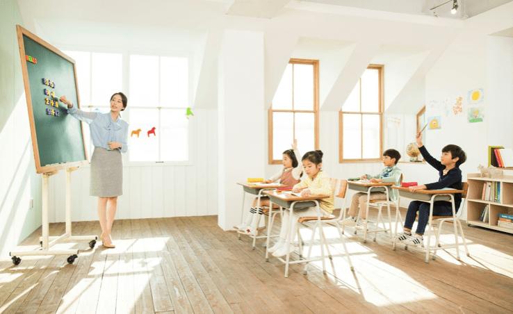 辽宁严禁在微信群布置作业,教师不批改作业将被取消评优资格