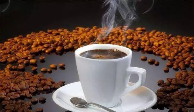 经常喝速溶咖啡对身体有什么危害? 防坑必看 第3张