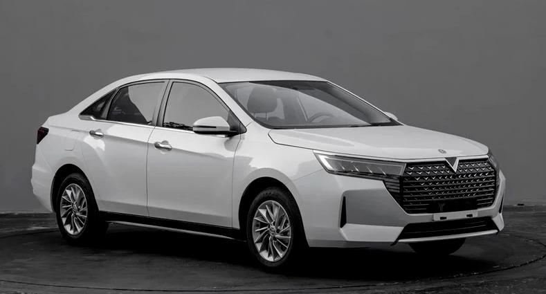 """七家独立汽车公司在广州车展上展示了哪些""""传家宝""""?"""