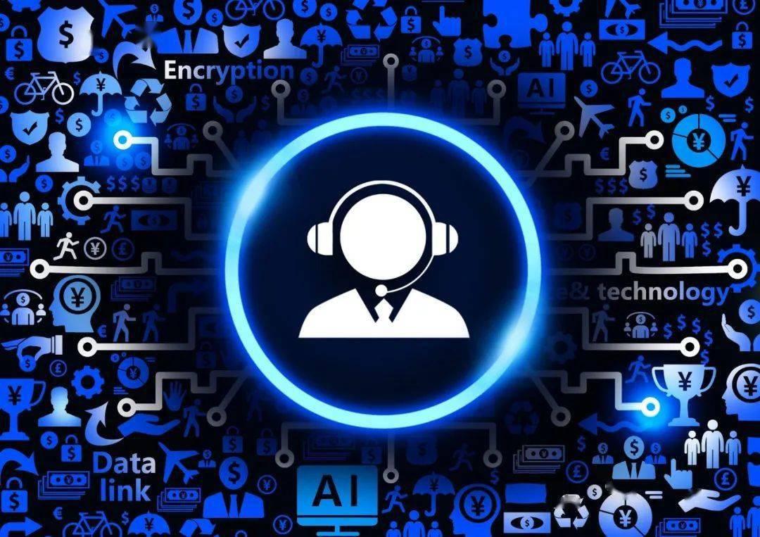 王健宗 何安�� 李泽远:人工智能的十大应用