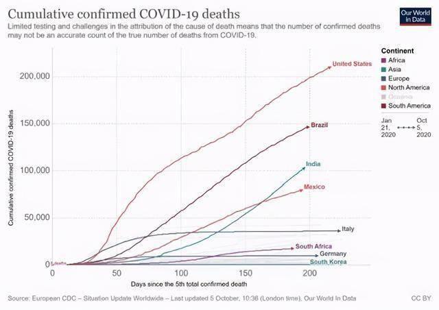 2020因新冠去世的人口_人口普查