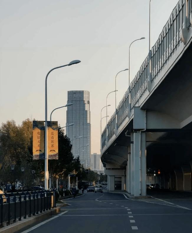 2020年7月城市gdp排名_万亿gdp城市排名2020