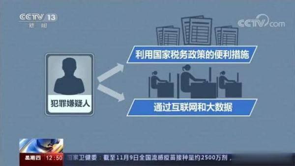 深圳跟踪调查公司