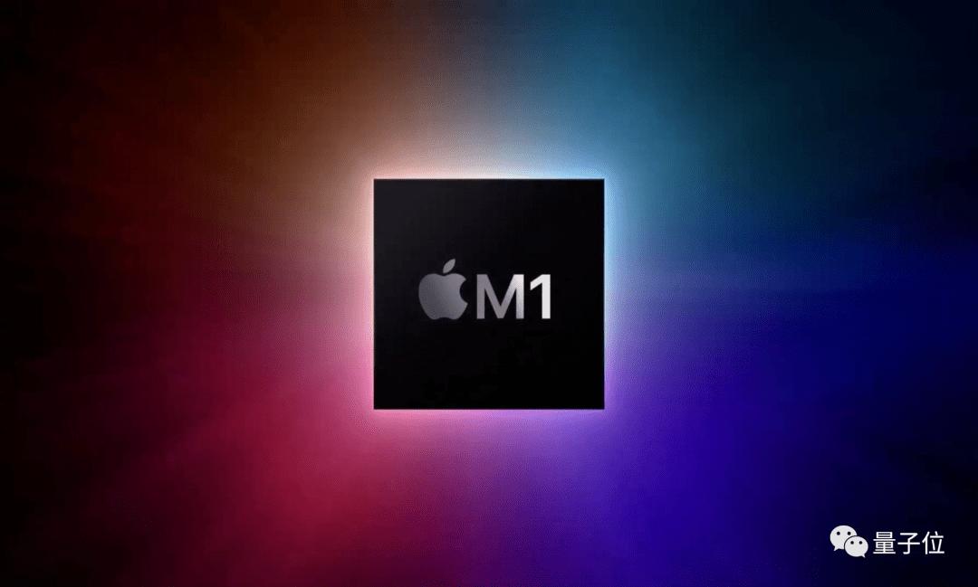 苹果M1电脑上还能运行Windows吗?苹果:留了路,看微软