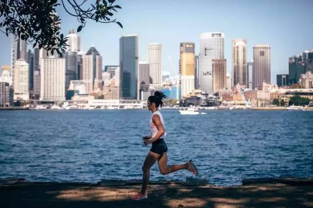 慢跑2公里代替跑前热身,真的科学吗?