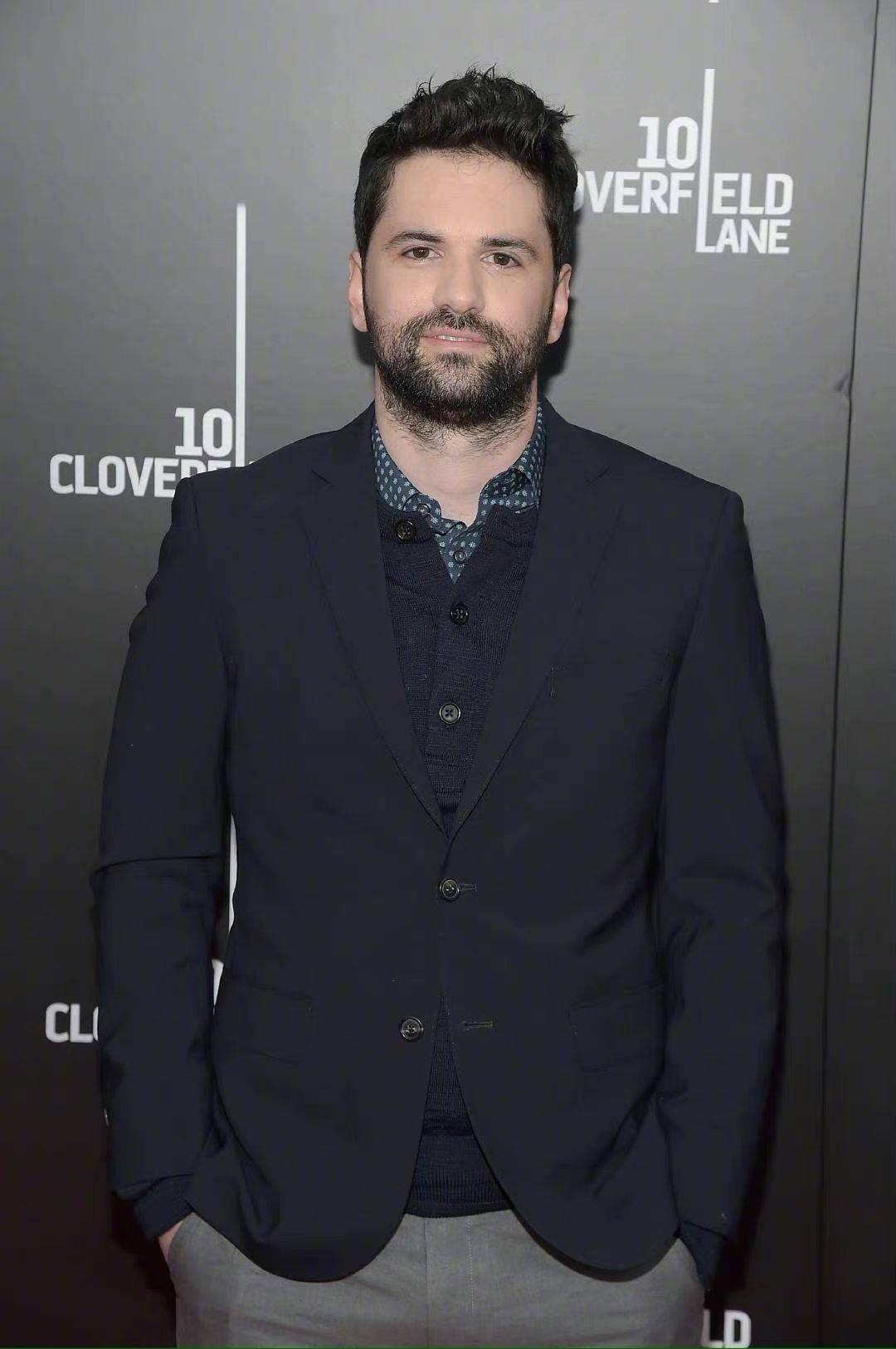 《铁血战士》第五部确认导演,并非2018年版本的延续