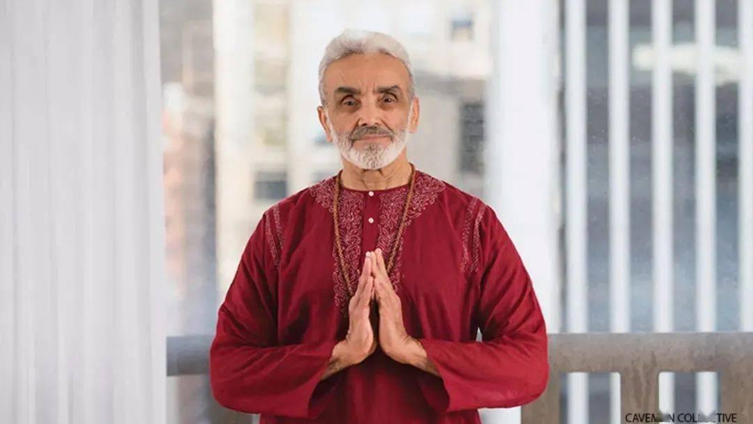瑜伽和不瑜伽的人,人生到底差在哪?