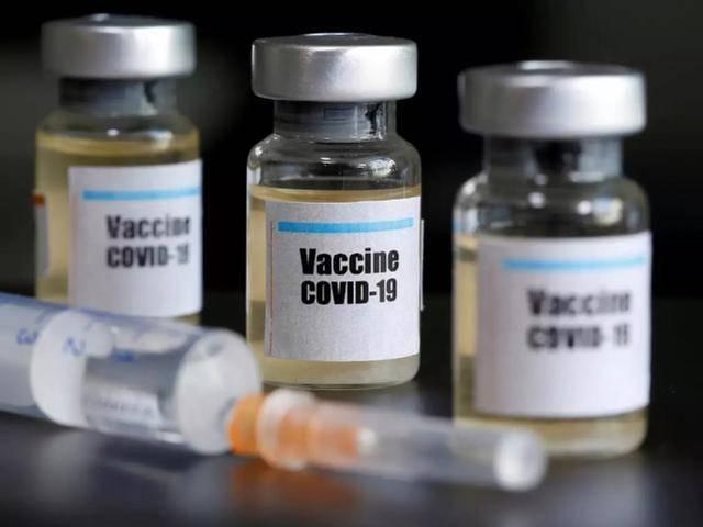 莫德纳CEO:新冠疫苗定价或25美元起,不追求最大利润_