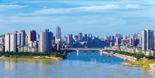 长沱江水域江阳段餐饮船舶全部清零