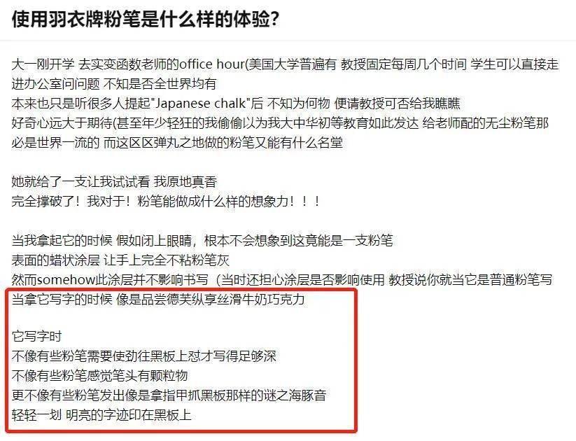 人民日报:老人冒雨交医保被拒收现金,这画面刺痛人心