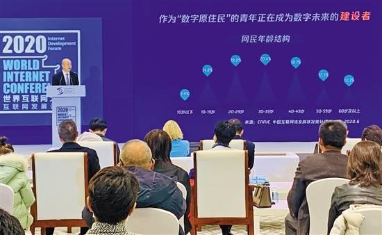 15项领先科技成果广东占两项