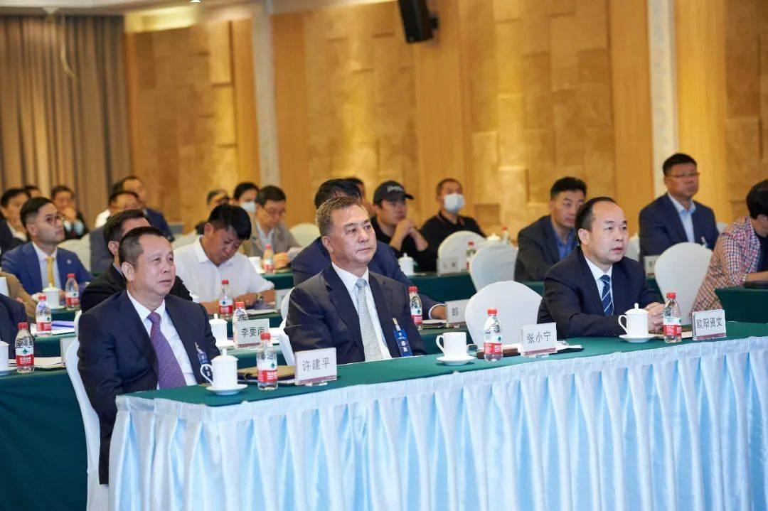 【里程碑】中国马术协会速度赛马委员会今日成立