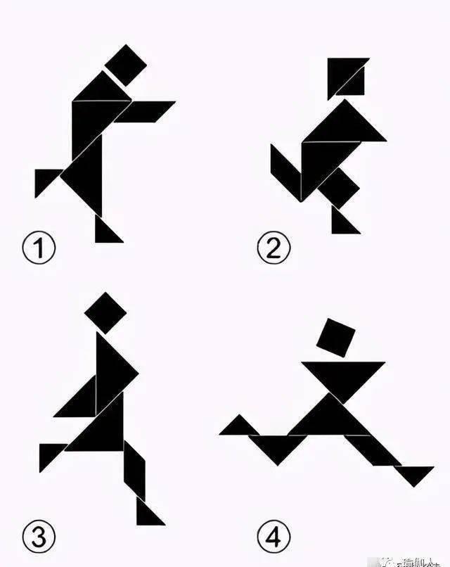 练瑜伽不需要中规中矩,翻转到不同的平面,换个视角会有不同理解