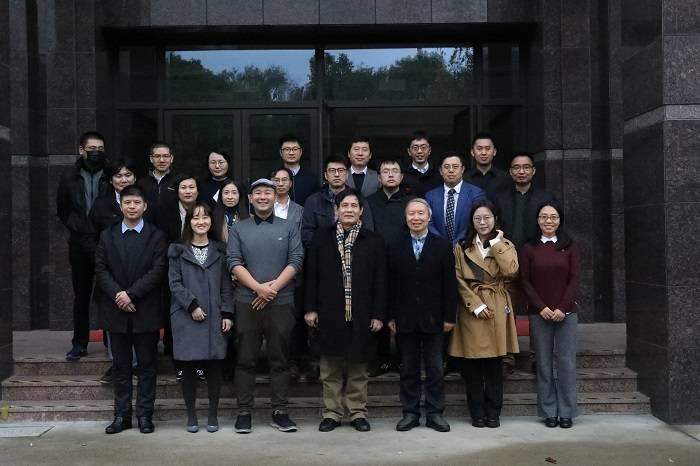东亚学术体系的构建与发展:人员、物质的流动与知识转型