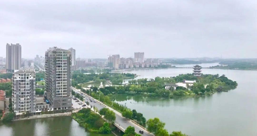 嘉鱼人口_湖北咸宁嘉鱼县6块1000亩商住地招商