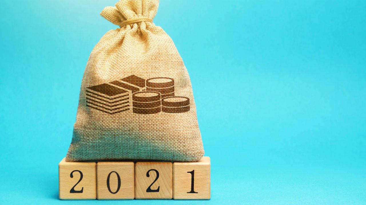 数字反弹之下的2021年经济:最担心的是就业与债务