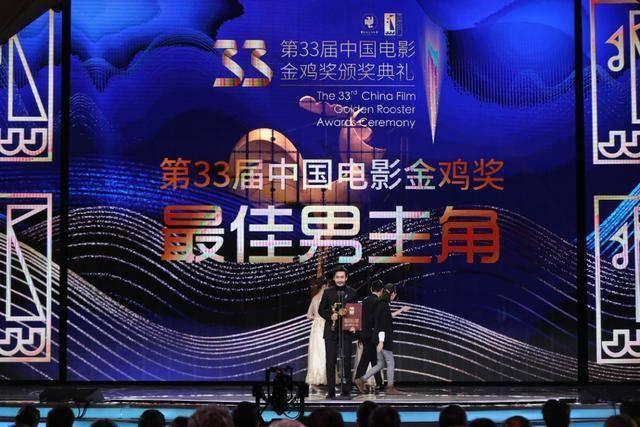 "VNS线上官网网址: 黄晓明:""导演们请用我""是发自肺腑的话"
