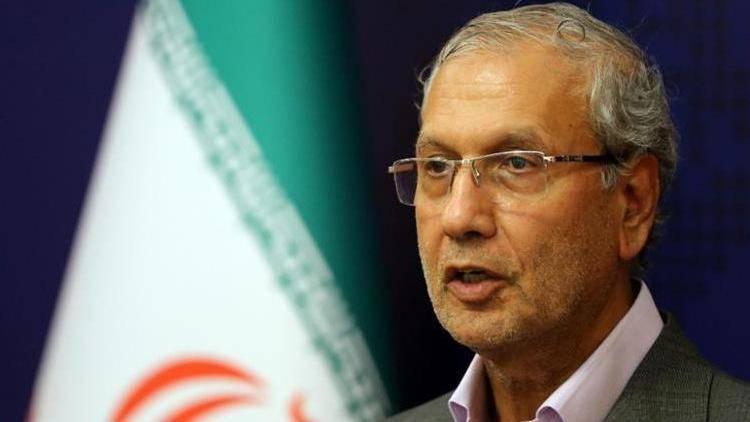 伊朗政府发言人:已确定部分与暗杀法克里扎德相关联的个人