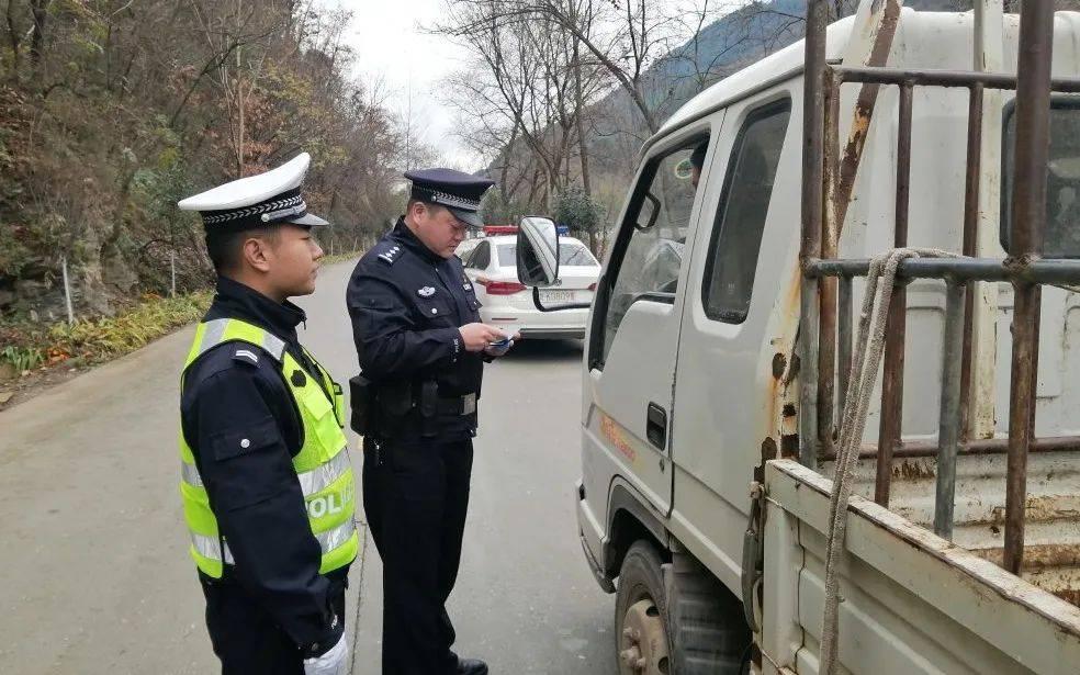 康县人口_康县公安:查处吸毒人员10人,抓获涉毒犯罪嫌疑人1人
