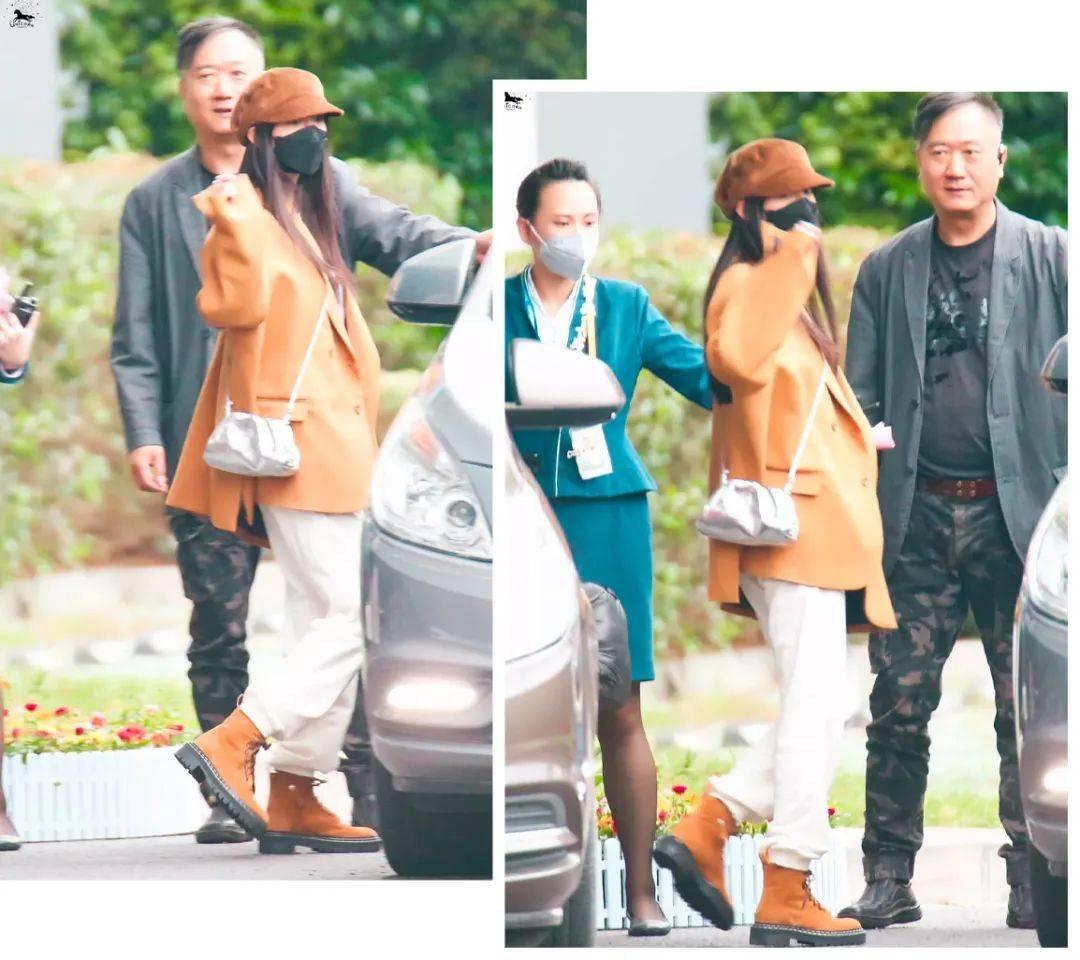 娱乐记者晒出聊天记录,旺达自称已与伊卡尔迪分手