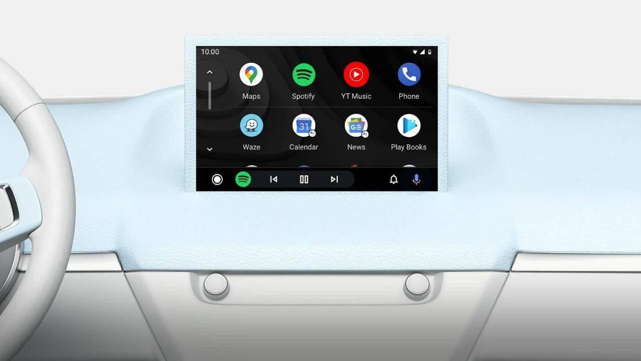 android自动打包工具