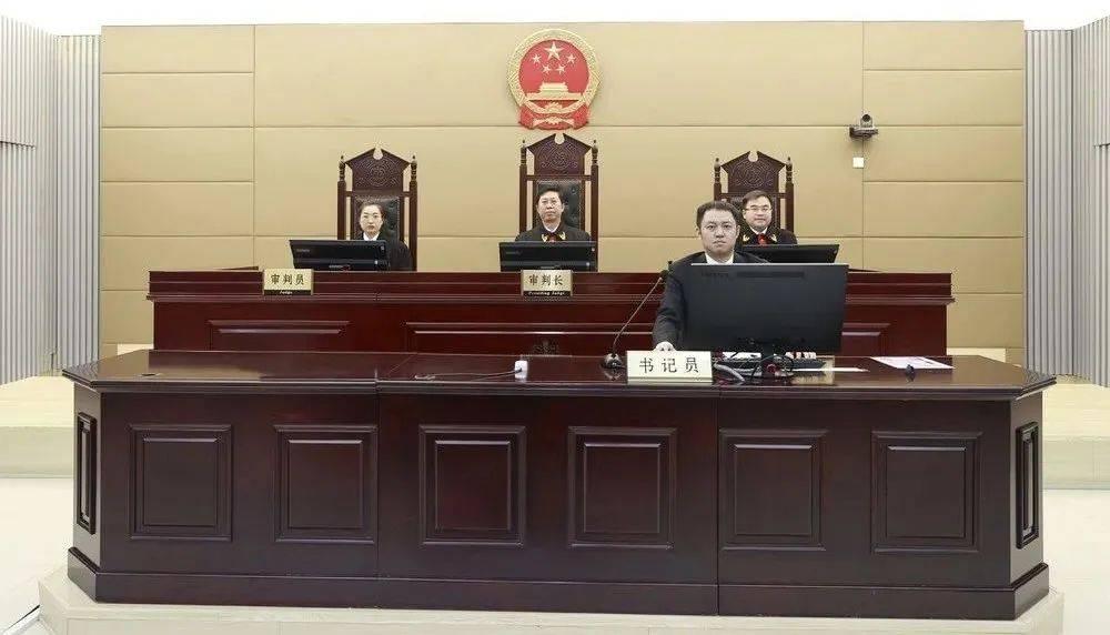 中国工程院院士李宁贪污案二审宣判:改判有期徒刑十年