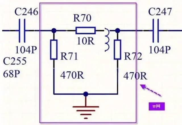 射頻PCB的設計要點你知道多少