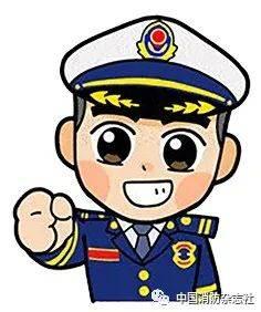 惠州市区消防安全保障
