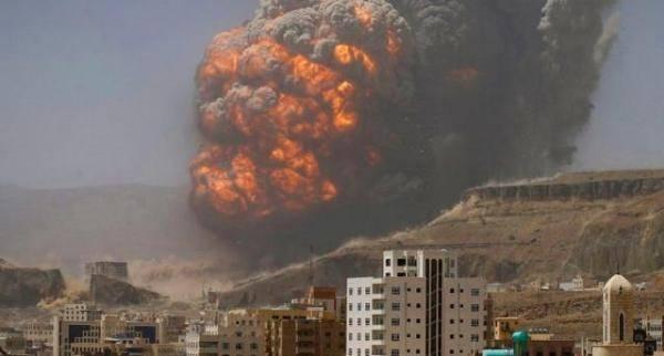 带血的养老金?俄媒丹麦养老基金靠也门冲突赚取暴利
