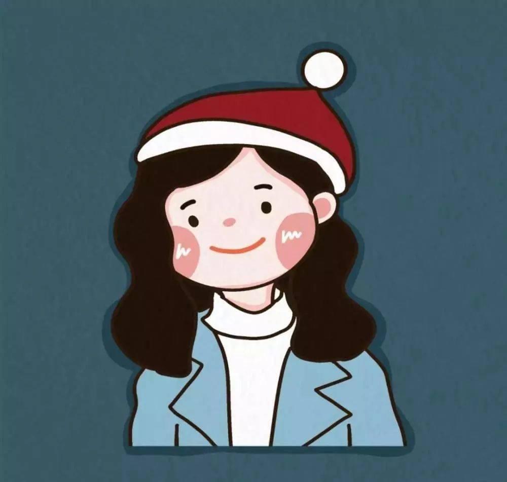 微信头像可以加圣诞帽了(附详细教程)_手机搜狐网
