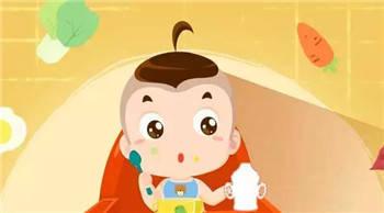 宝贝多大能喝酸奶?一篇文章告诉你