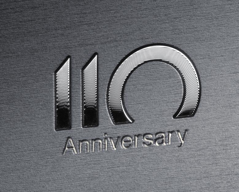 DENON AVC-A110音视频放大器110周年版评价