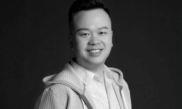 游族网络发文忆林奇:有野心的少年 他为《三体》规划了很多未来