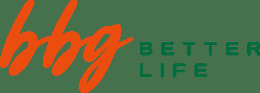 bbg排行_BBG收购全站点亚马逊品牌