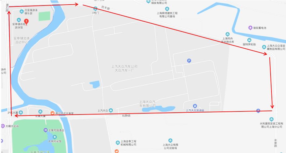 嘉定2021人口_2021年嘉定车展