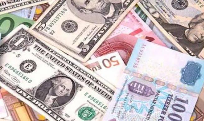 这些外汇期权交易策略和技术可以平衡美元风险