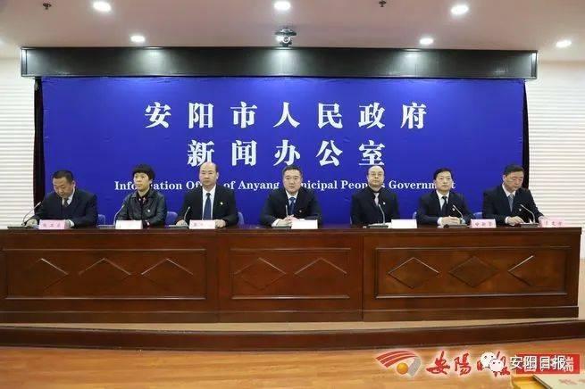 内黄gdp_河南安阳面积最大的县,比内黄、滑县都大,GDP碾压安阳县、汤阴