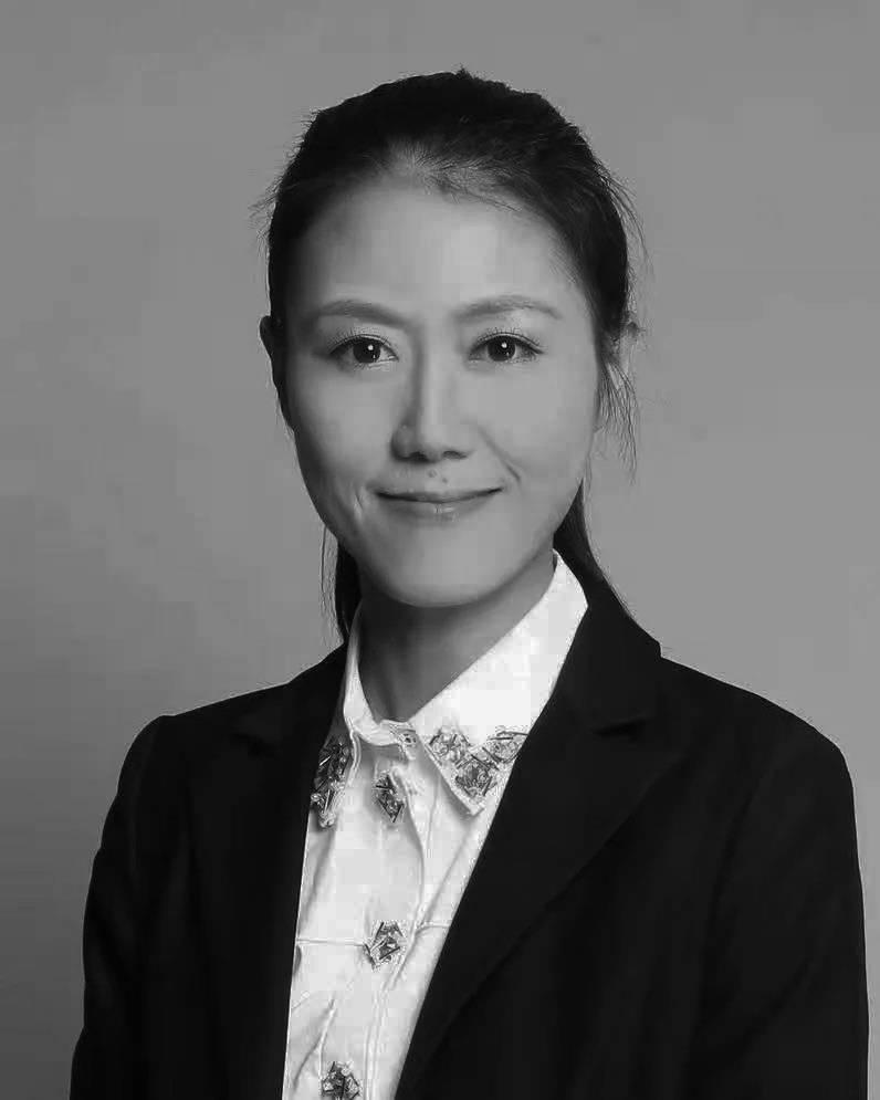 上海国家会计学院金融系副教授单喆慜逝世,终年48岁