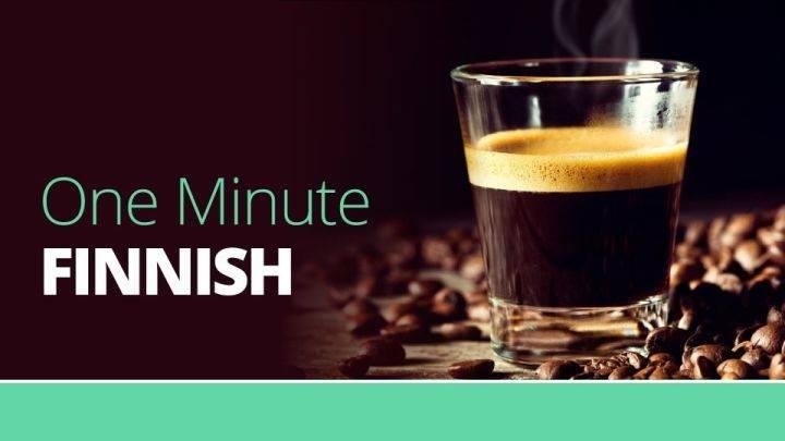 世界上最爱喝咖啡的国家,你怎么也没想到! 防坑必看 第3张